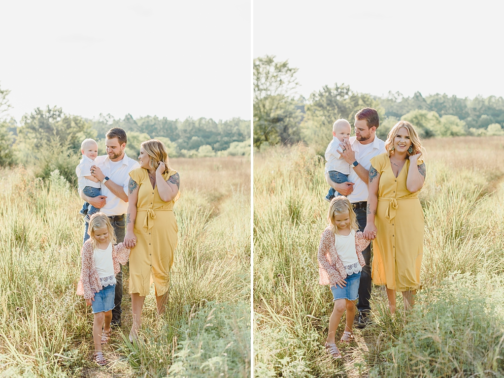 Extended Family Photo Session in Lafayette Indiana_1790.jpg