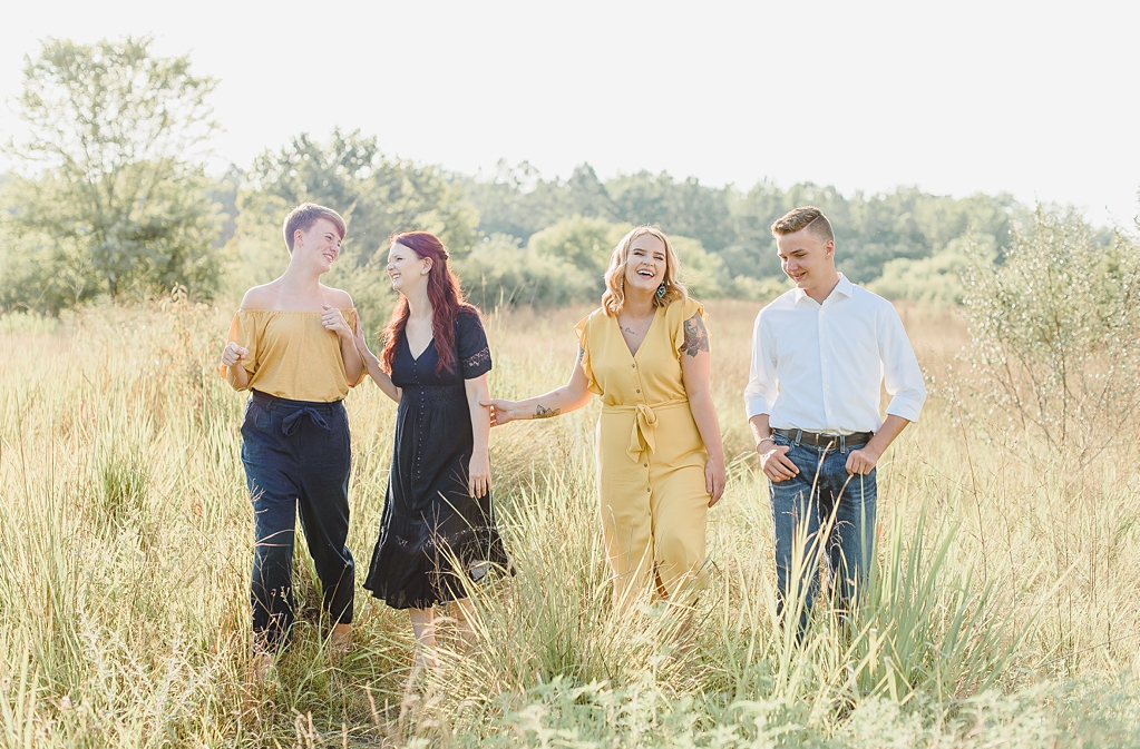 Extended Family Photo Session in Lafayette Indiana_1793.jpg