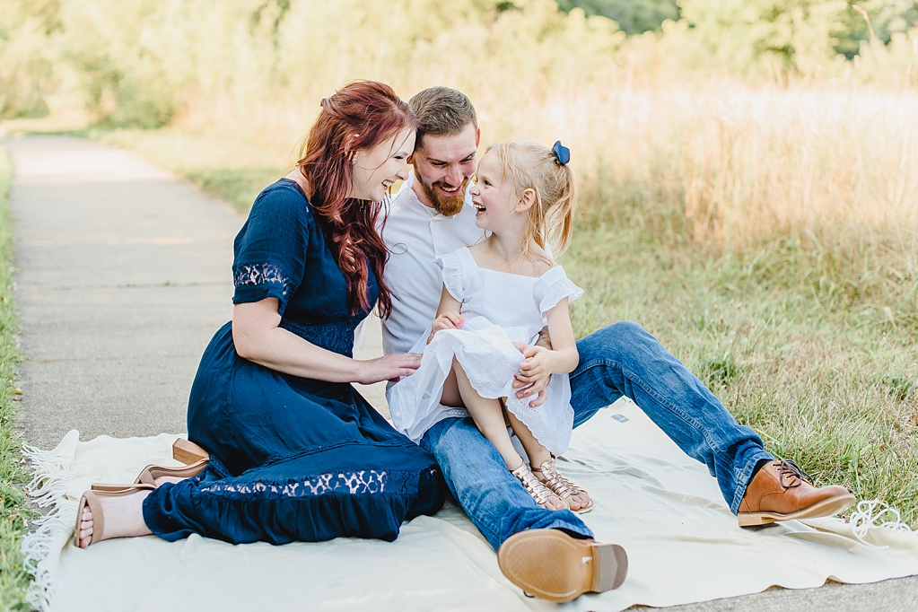 Extended Family Photo Session in Lafayette Indiana_1797.jpg