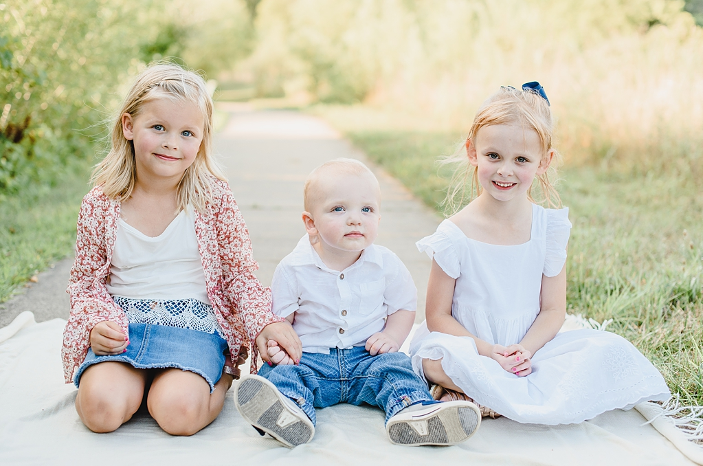 Extended Family Photo Session in Lafayette Indiana_1799.jpg