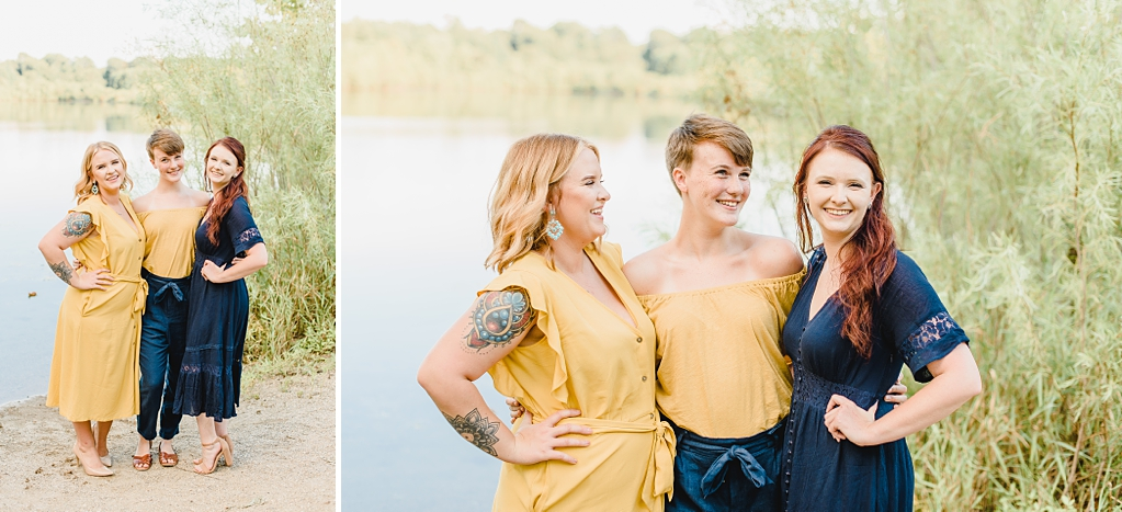 Extended Family Photo Session in Lafayette Indiana_1803.jpg