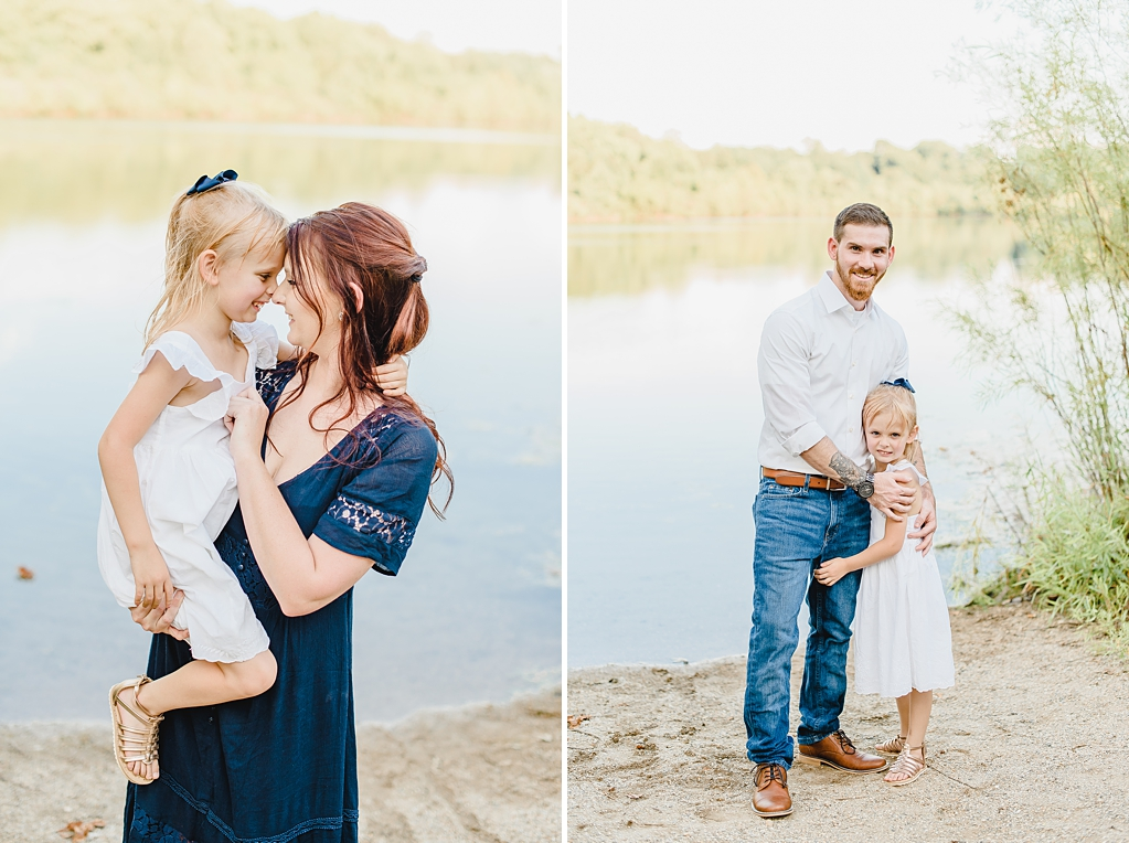 Extended Family Photo Session in Lafayette Indiana_1811.jpg