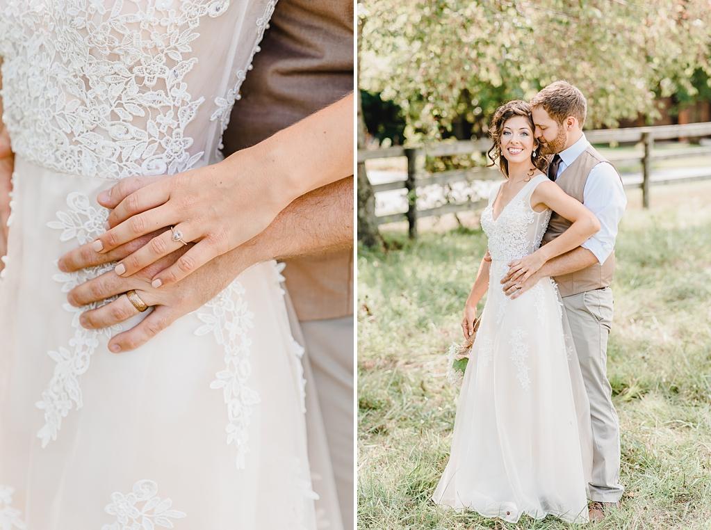 Intimate Wedding Ceremony in West Lafayette Indiana_2017.jpg