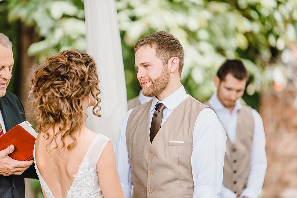 Intimate Wedding Ceremony in West Lafayette Indiana_2020.jpg