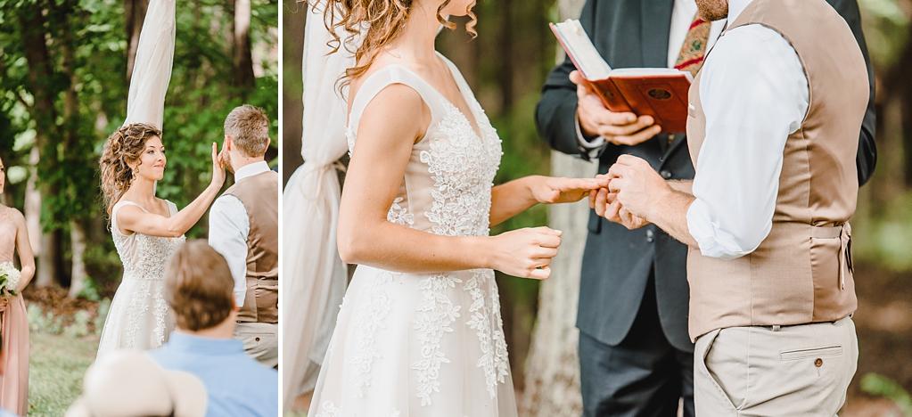 Intimate Wedding Ceremony in West Lafayette Indiana_2021.jpg