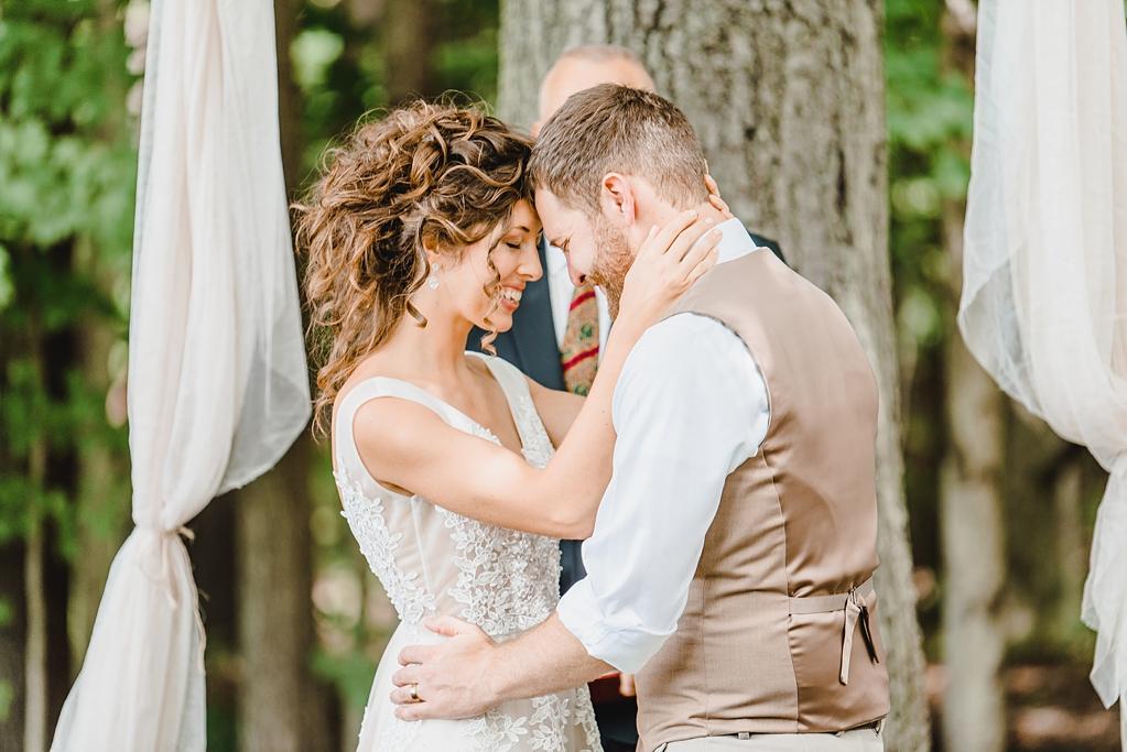 Intimate Wedding Ceremony in West Lafayette Indiana_2022.jpg