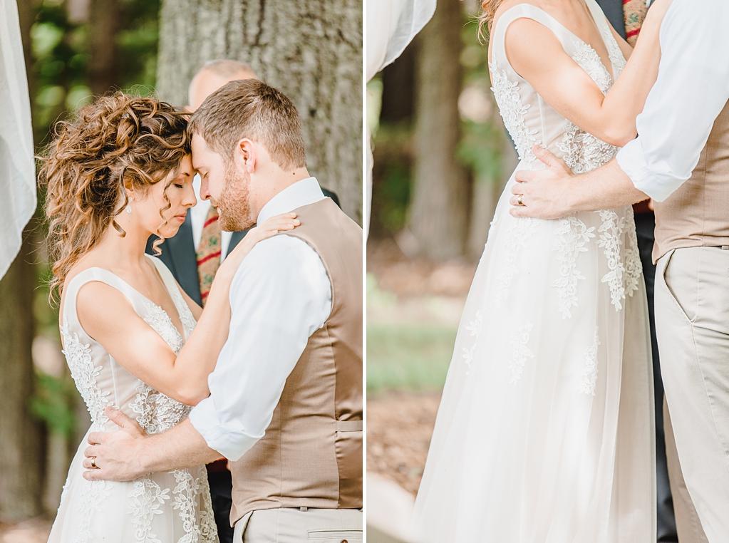 Intimate Wedding Ceremony in West Lafayette Indiana_2024.jpg