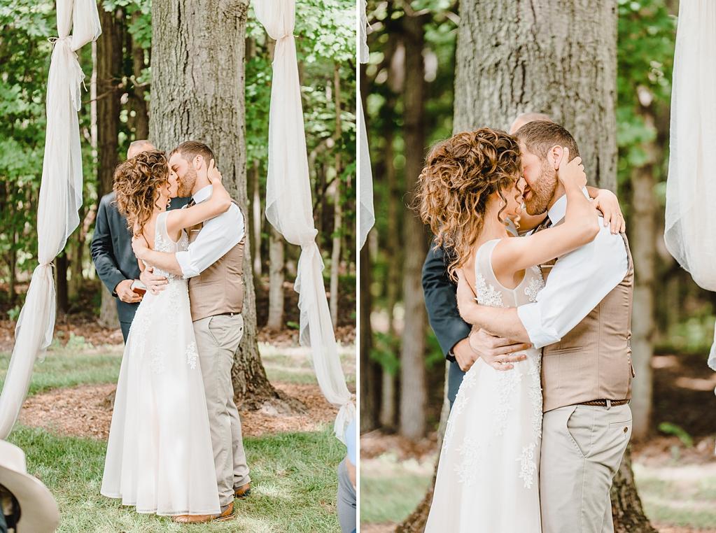 Intimate Wedding Ceremony in West Lafayette Indiana_2025.jpg