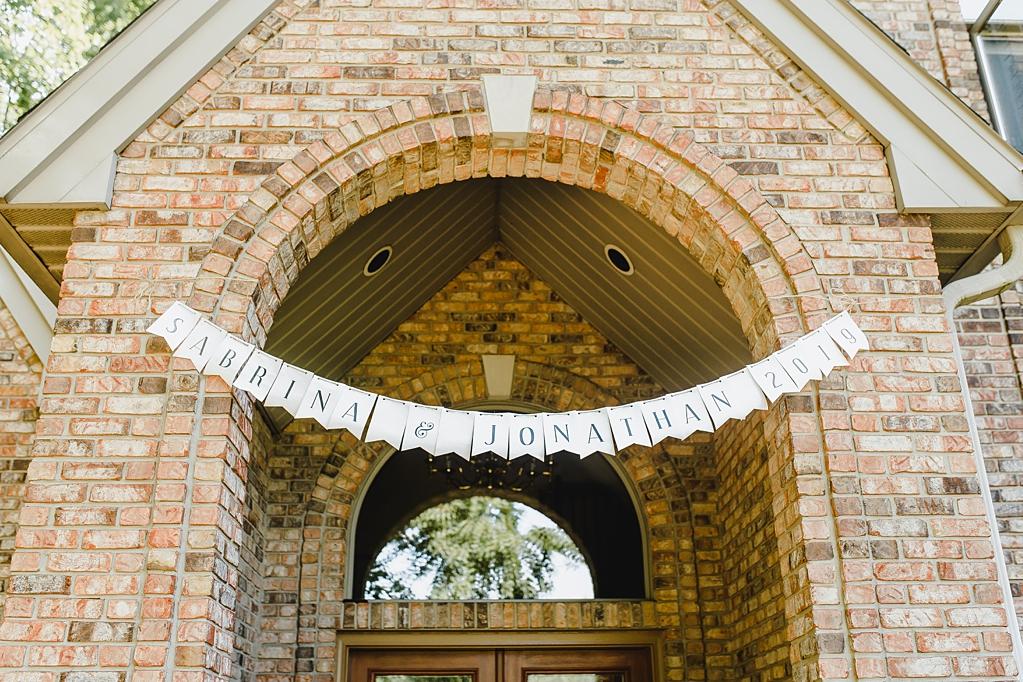 Intimate Wedding Ceremony in West Lafayette Indiana_2027.jpg