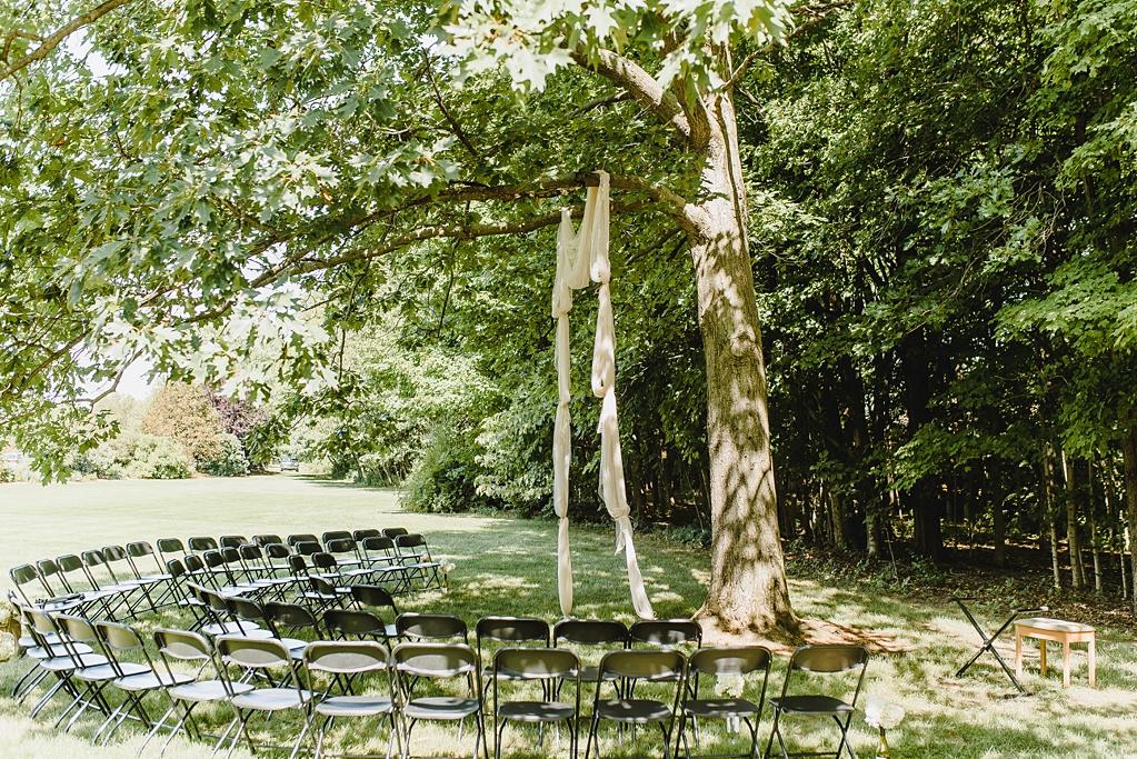 Intimate Wedding Ceremony in West Lafayette Indiana_2028.jpg