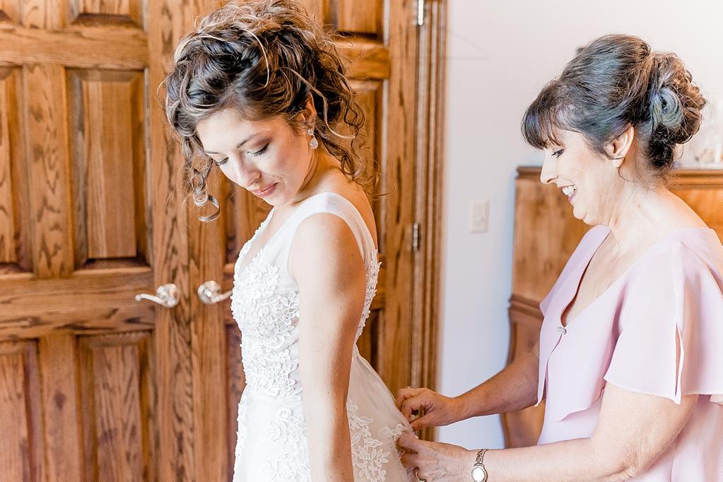 Intimate Wedding Ceremony in West Lafayette Indiana_2036.jpg