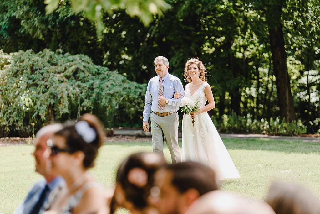 Intimate Wedding Ceremony in West Lafayette Indiana_2041.jpg