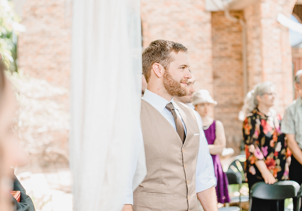Intimate Wedding Ceremony in West Lafayette Indiana_2042.jpg
