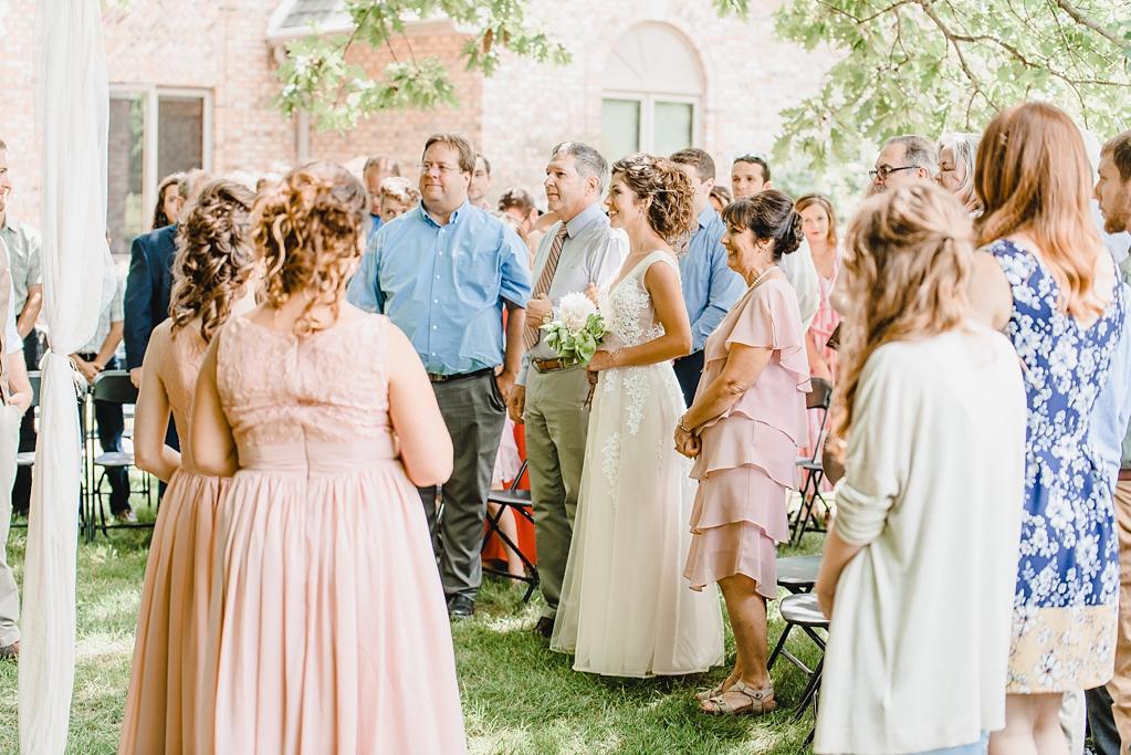 Intimate Wedding Ceremony in West Lafayette Indiana_2043.jpg