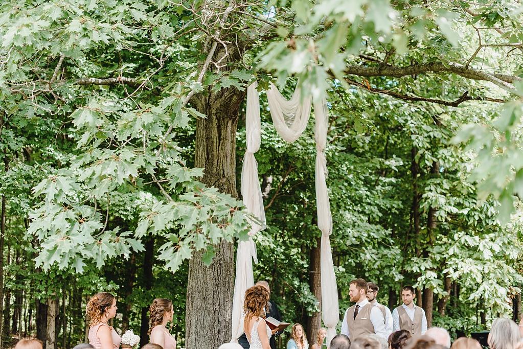 Intimate Wedding Ceremony in West Lafayette Indiana_2044.jpg