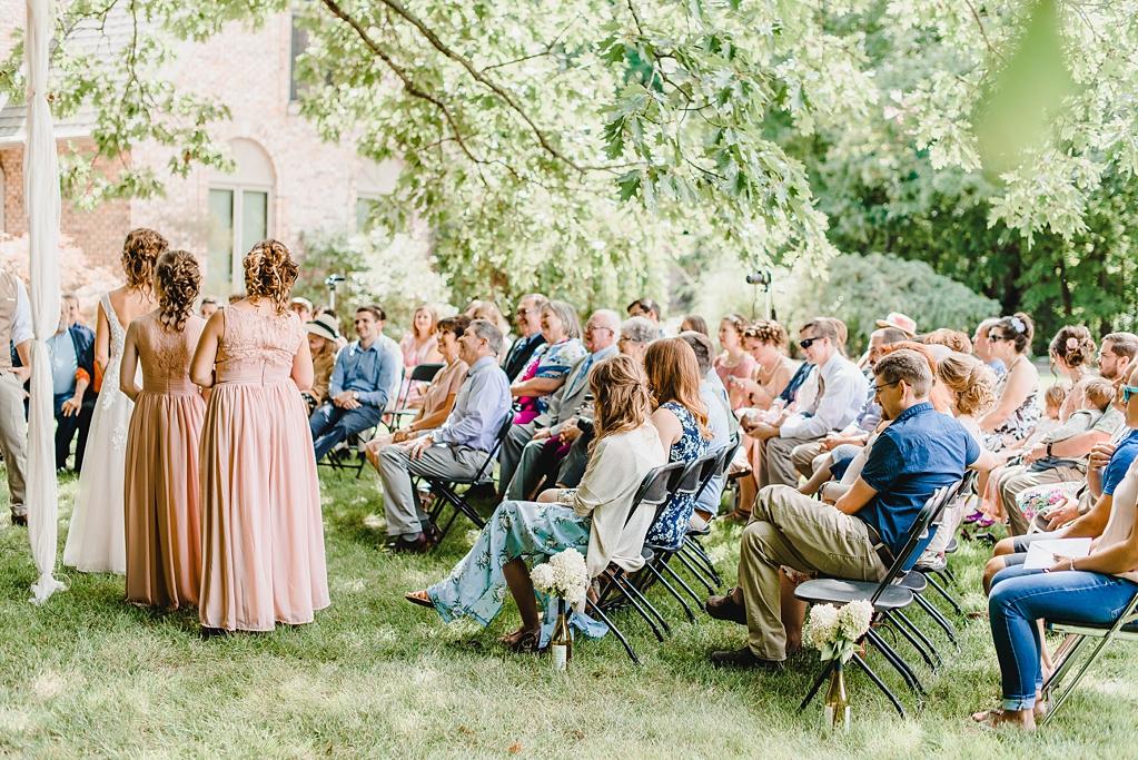 Intimate Wedding Ceremony in West Lafayette Indiana_2045.jpg