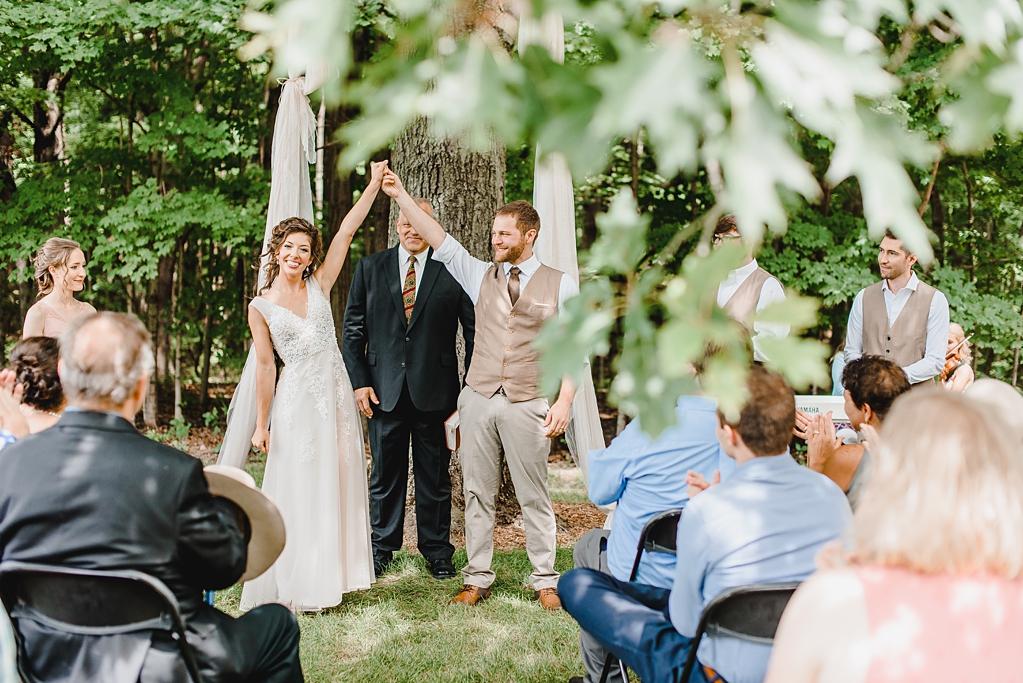 Intimate Wedding Ceremony in West Lafayette Indiana_2046.jpg