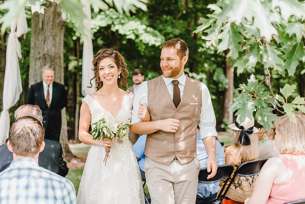 Intimate Wedding Ceremony in West Lafayette Indiana_2048.jpg