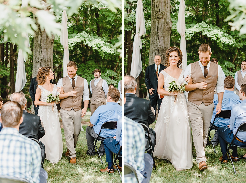 Intimate Wedding Ceremony in West Lafayette Indiana_2047.jpg