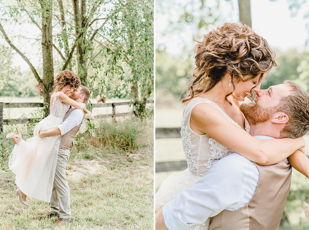Intimate Wedding Ceremony in West Lafayette Indiana_2052.jpg