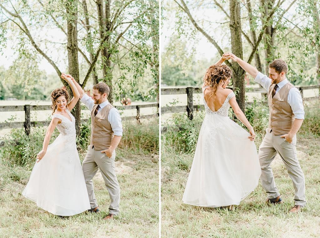 Intimate Wedding Ceremony in West Lafayette Indiana_2051.jpg