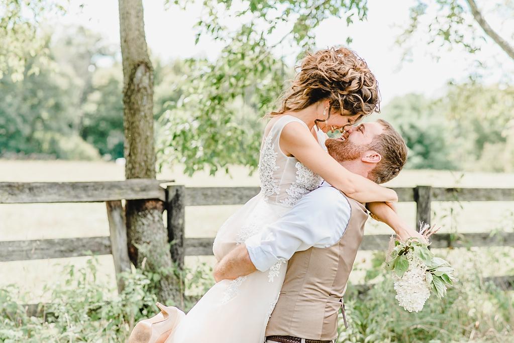 Intimate Wedding Ceremony in West Lafayette Indiana_2053.jpg