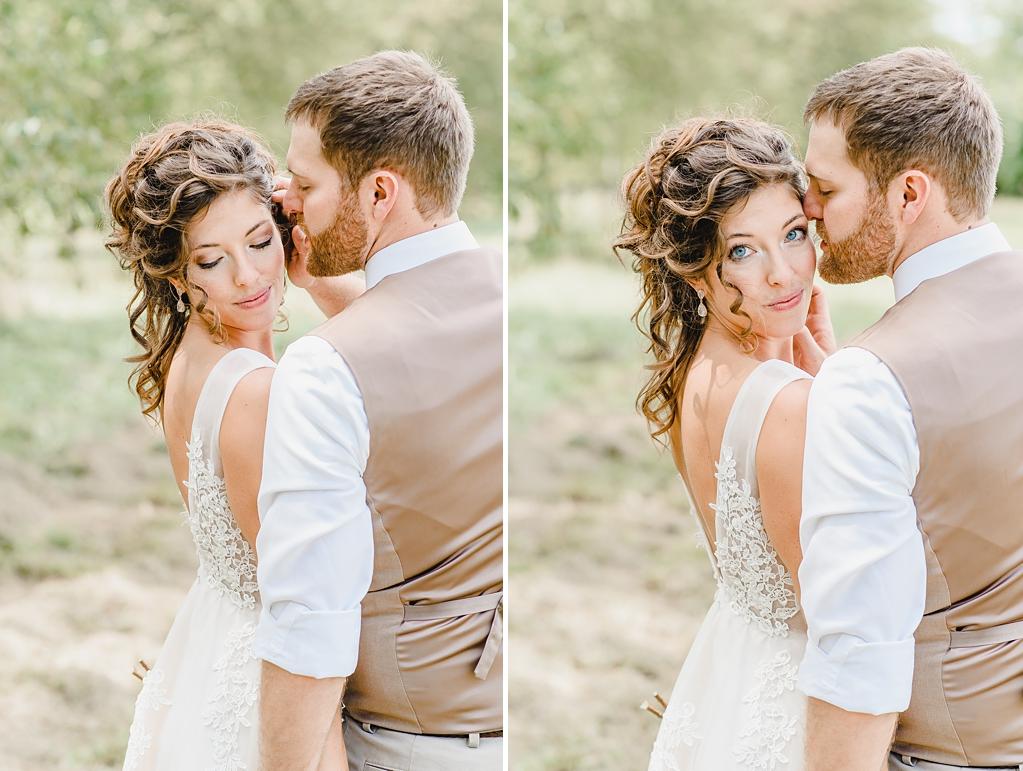 Intimate Wedding Ceremony in West Lafayette Indiana_2054.jpg