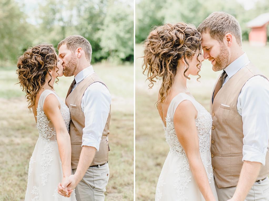 Intimate Wedding Ceremony in West Lafayette Indiana_2055.jpg