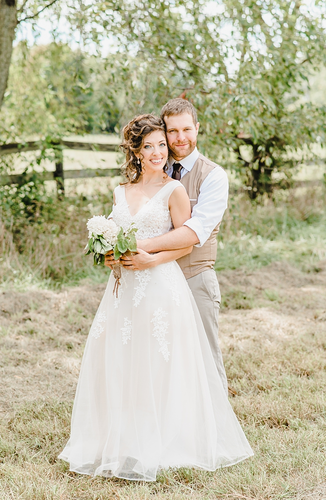 Intimate Wedding Ceremony in West Lafayette Indiana_2056.jpg