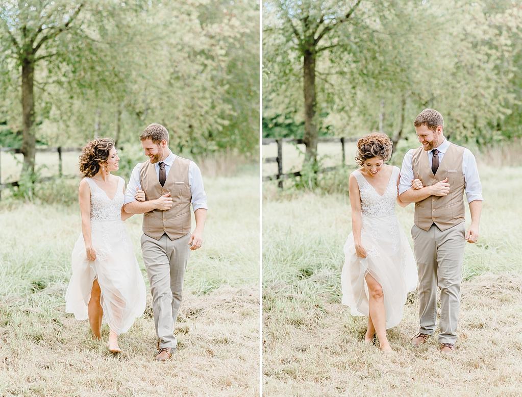 Intimate Wedding Ceremony in West Lafayette Indiana_2058.jpg