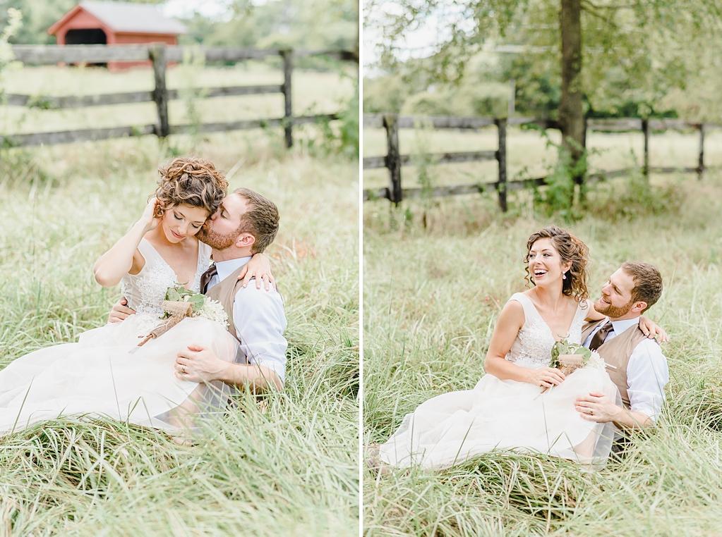 Intimate Wedding Ceremony in West Lafayette Indiana_2059.jpg