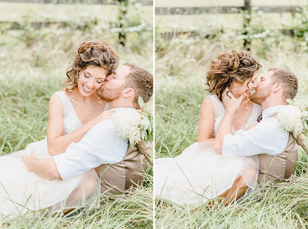 Intimate Wedding Ceremony in West Lafayette Indiana_2061.jpg