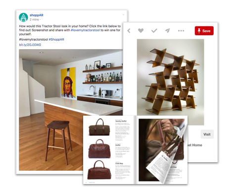 ShoppAR Augmented Reality Marketing.png