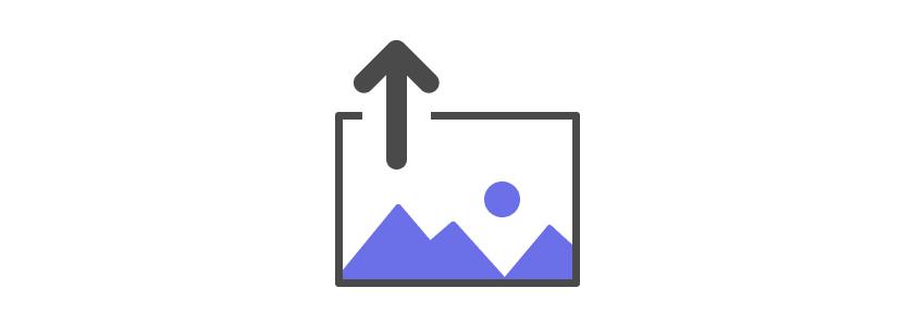 art viewer icon - 1 upload.jpg