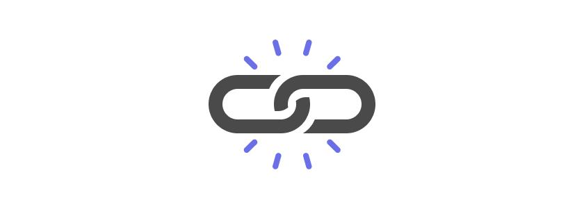 art viewer icon - 2 link.jpg