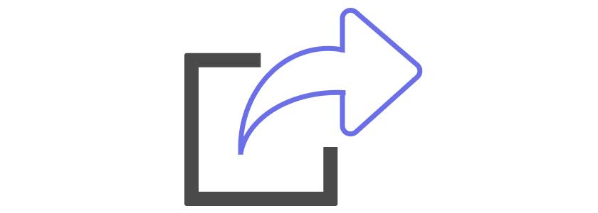 art viewer icon - 3 share.jpg