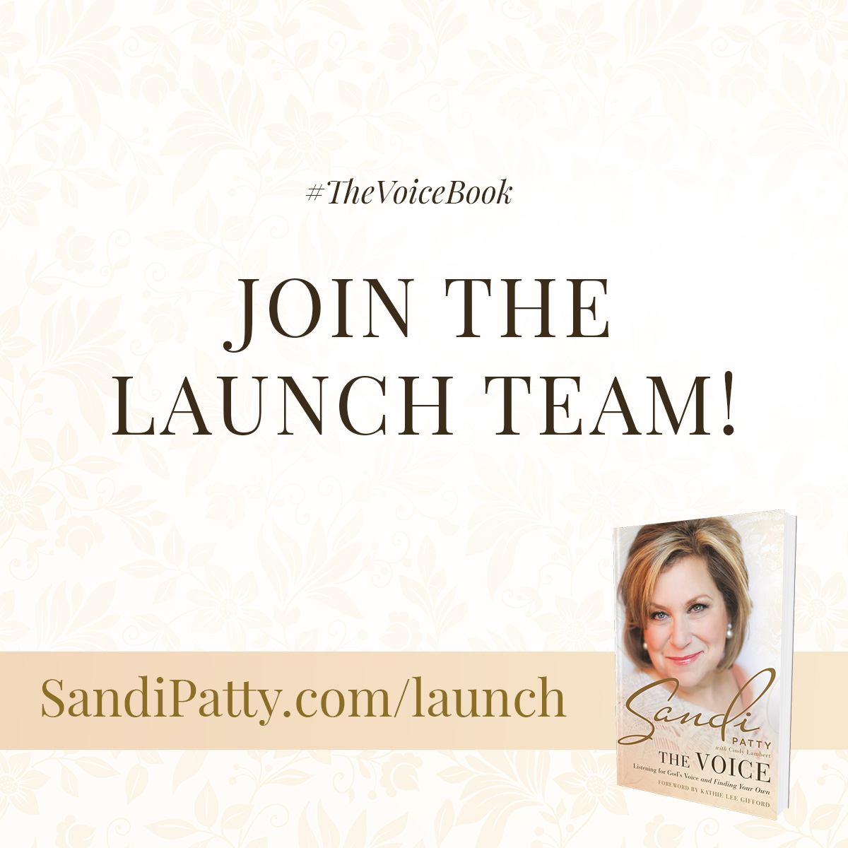 sandi-fb-cover-launchteam-social.jpg
