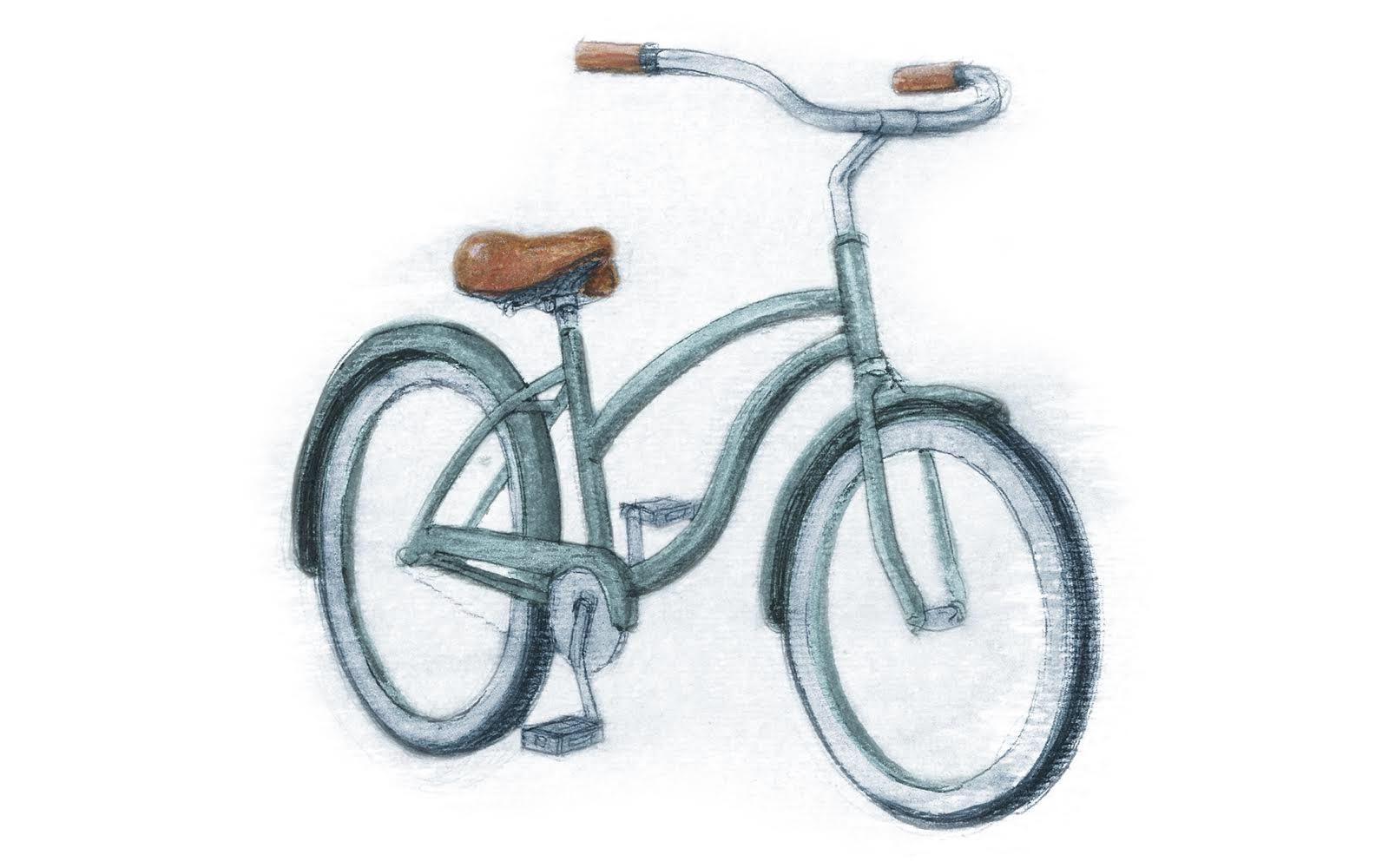 Roots bike.jpg