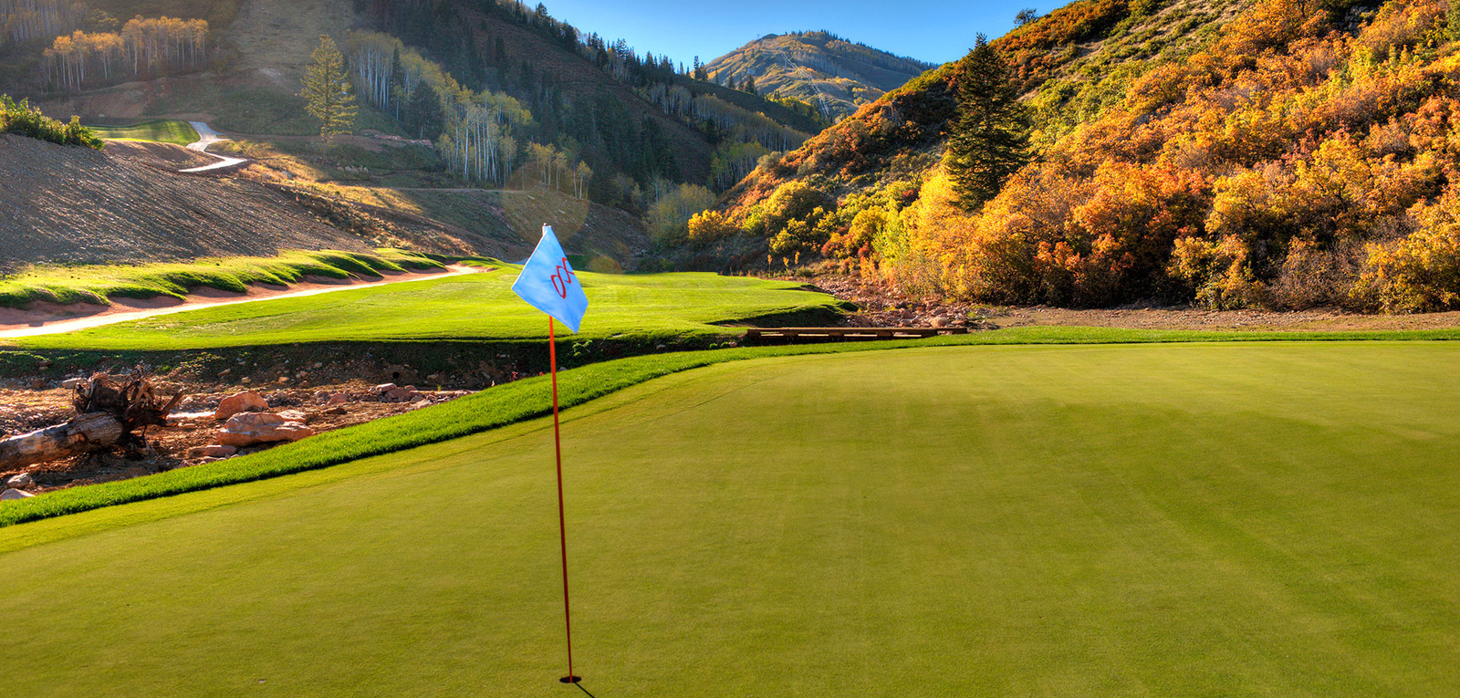 Canyons-Golf-Course-1.jpg