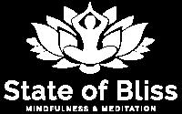 StateofBliss_Logo_Standard_Mindfulness_White-01.png