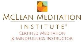 certified-mindfulness-meditation-png_1.jpg