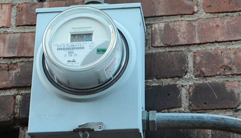 """Energy retailers say choice can save consumers money, but state urges limits"