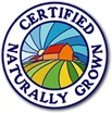 cng+logo.jpg