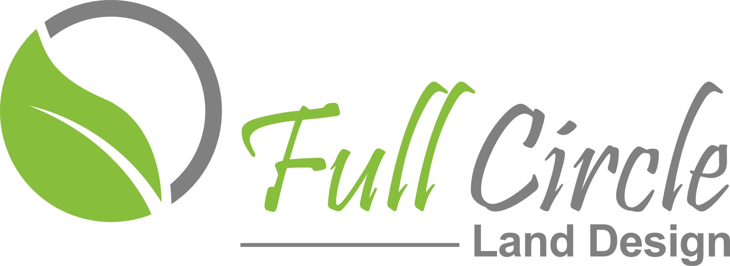 Logo Landscape Large 2.png