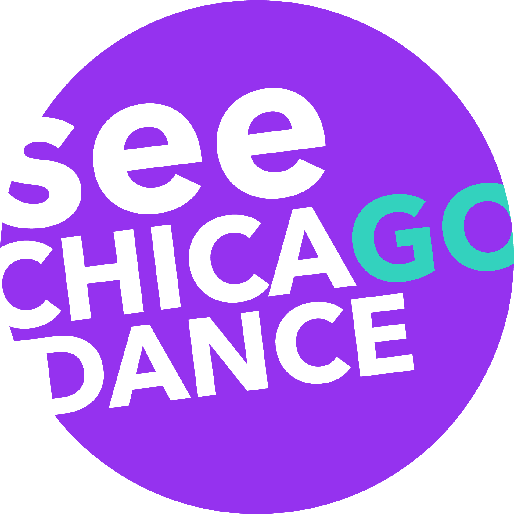 We are a proud member and friend of See Chicago Dance -
