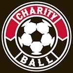 Charity Ball