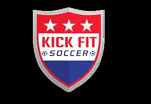 kickfit.png