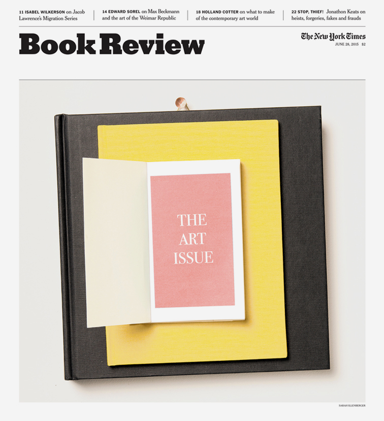 Art issue.jpg