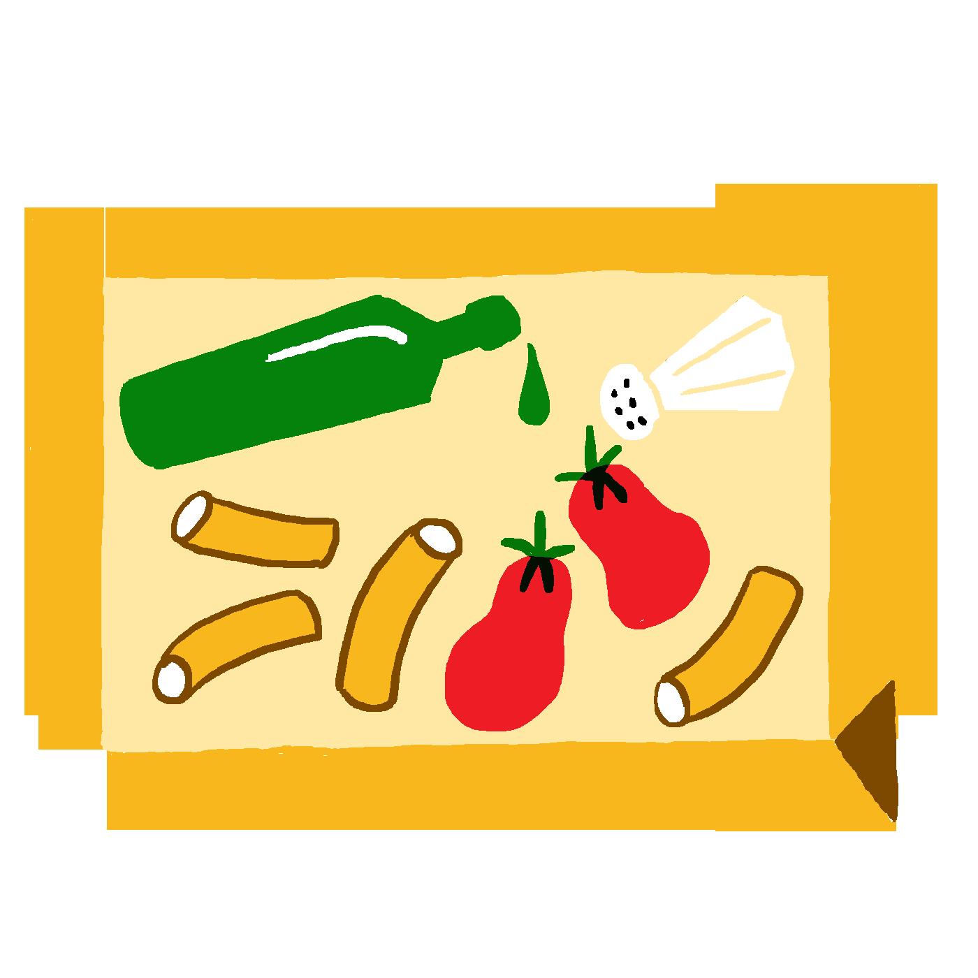 06 pastapomodoro.png