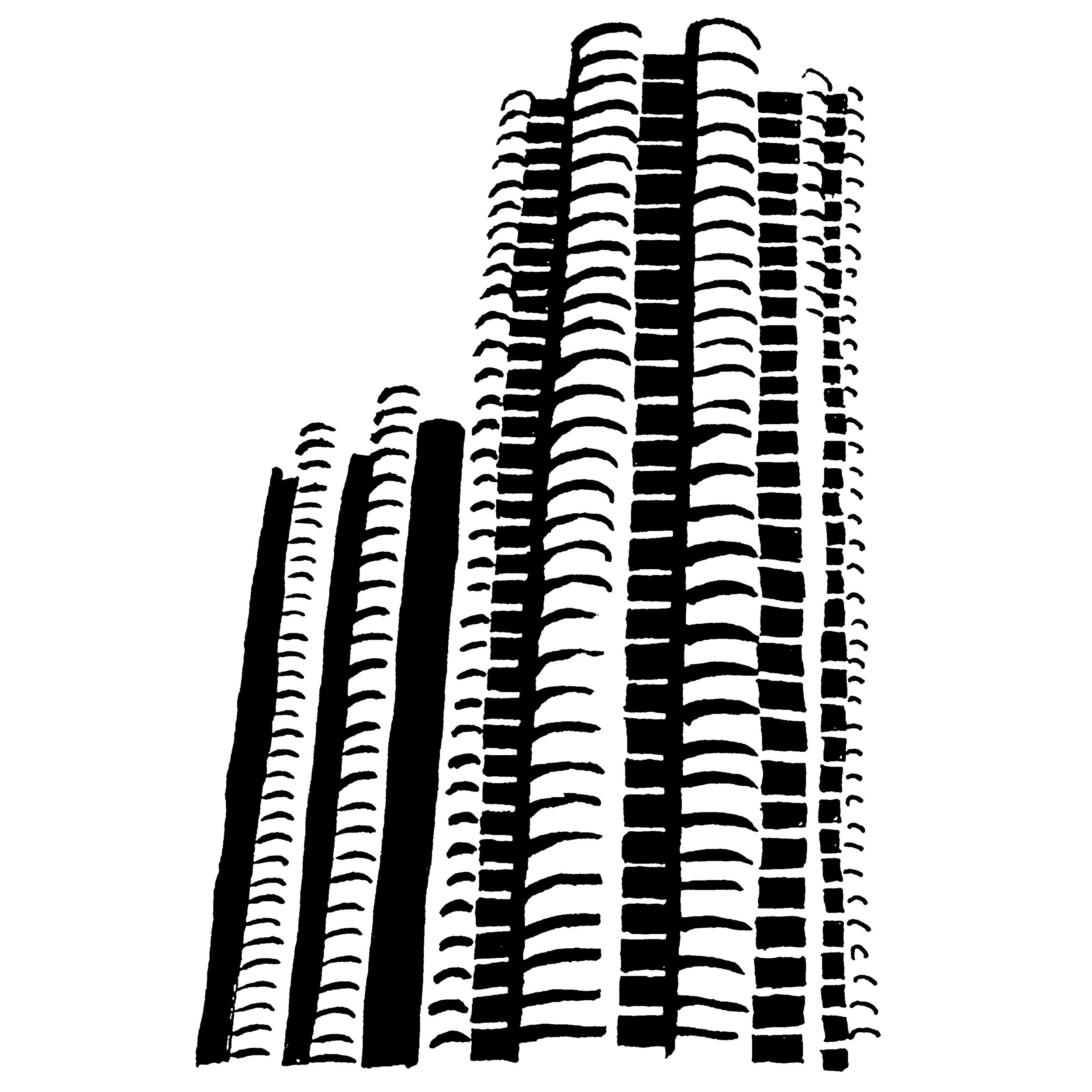 brutalism 3.png